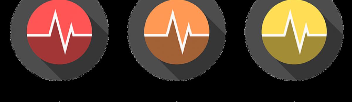 Seguridad Estructural ante desastres en líneas vitales sanitarias
