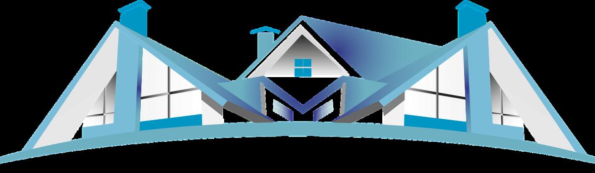 Gestión de riesgos en el hogar